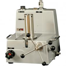 Первичный эталон давления CPB6000