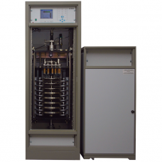 Автоматический грузопоршневой манометр CPB8000