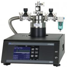 Пресс для испытания манометров CPD8500