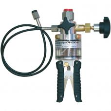 Насос гидравлический тестовый CPP700-H,  CPP1000-H