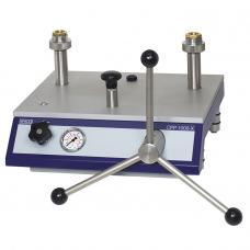 Гидравлический насос для сравнительного тестирования CPP1000-X,  CPP1600-X
