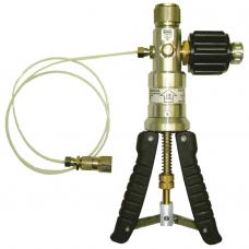 Ручной пневматический насос CPP30