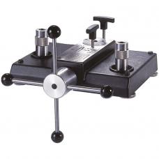 Насос гидравлический - компаратор  CPP4000-X