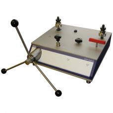 Гидравлический насос для сравнительного тестирования CPP7000-X