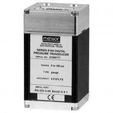 Высокоточный преобразователь давления CPT6100,  CPT6180