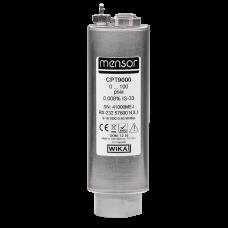 Высокоточный датчик давления - CPT9000 CPT9000