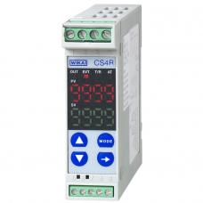 Цифровой ПИД контроллер температуры CS4R