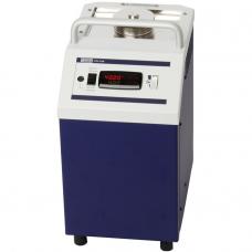 Многофункциональный калибратор температуры CTM9100-150