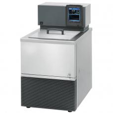 Термостат CTB9400,  CTB9500