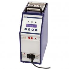 Сухоблочный калибратор температуры CTD9100-1100