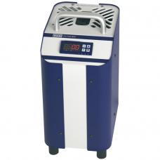 Сухоблочный калибратор температуры CTD9100-ZERO