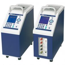 Сухоблочные калибраторы температуры CTD9300