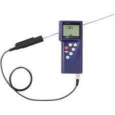Ручной термометр CTH6500,  CTH65I0