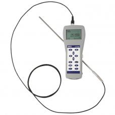 Ручной термометр CTH7000