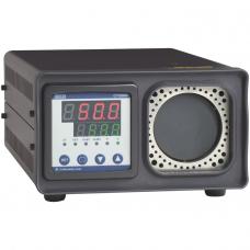 Инфракрасный термометр CTI5000