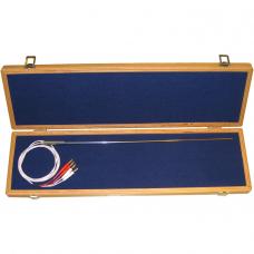 Образцовый термометр CTP2000,  CTP9000