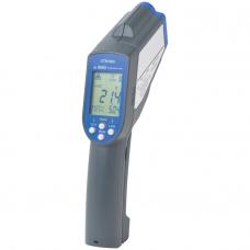 Инфракрасный ручной термометр CTR1000