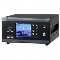 Многофункциональный высокоточный термометр CTR3000