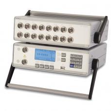 Высокоточный термометр CTR5000