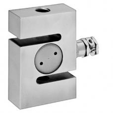 Тензодатчик на растяжение/сжатие S образного типа до 50 кН F2211