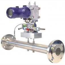 Расходомер ProPak для нефти и газа FLC-HHR-PP
