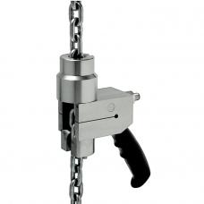 Комплект тестового оборудования для цепных подъемников FRKPS
