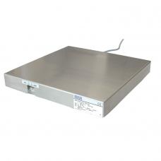 Весы для газовых баллонов GCS-1