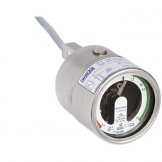 Монитор плотности элегаза GDM-063