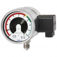 Монитор плотности газа GDM-100-TI-D