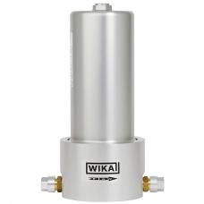 Портативная фильтровальная установка для элегаза SF 6 GPF-10