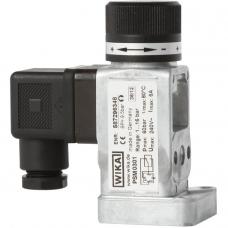 OEM компактный переключатель давления PSM03