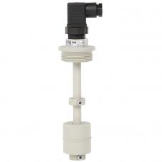 Магнитный поплавковый переключатель RLS-2000