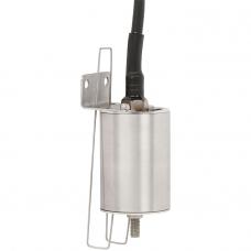 Трюмный поплавковый переключатель RLS-5000