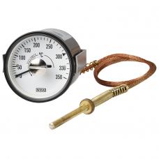 Капиллярный термометр SB15