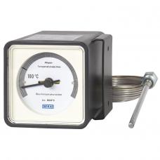 Манометрический термометр STW15