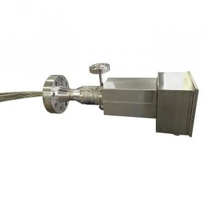 Многозонная термопара TC96-R