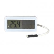 Цифровой термометр с большим сроком службы TF-LCD