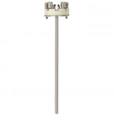 Измерительная вставка для термометра сопротивления Made in Russia TR10-A