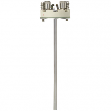 Измерительная вставка для термометра сопротивления TR10-K