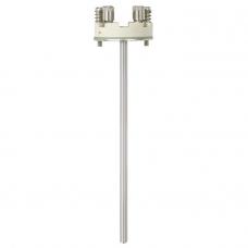 Измерительный элемент термометра сопротивления TR11-A