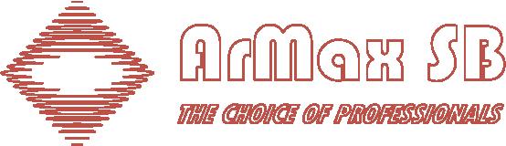 ArMaxSB.ru поставки оборудования промышленной автоматизации